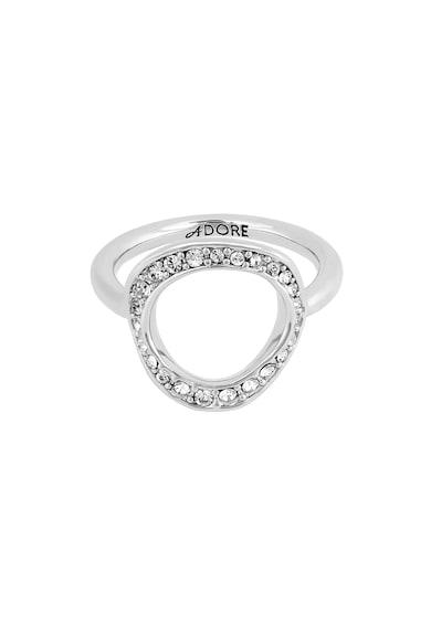 Adore by Swarovski® Group Пръстен с кристали Swarovski® Жени