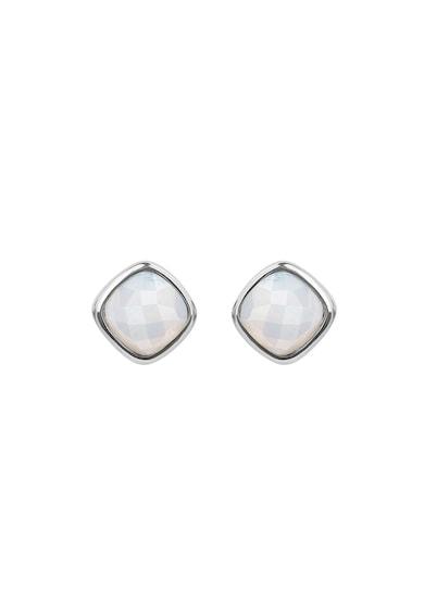 Adore Swarovski® kristályos fülbevaló női