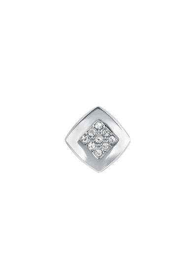 Adore by Swarovski® Group Обеци с кристали Swarovski® Жени