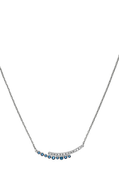 Adore Колие с кристали Swarovski® Жени