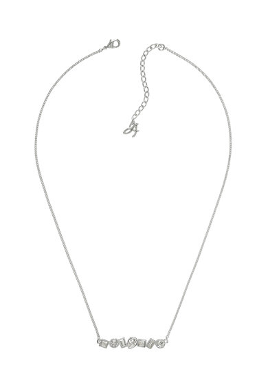 Adore by Swarovski® Group Swarovski® kristályokkal díszített nyaklánc női