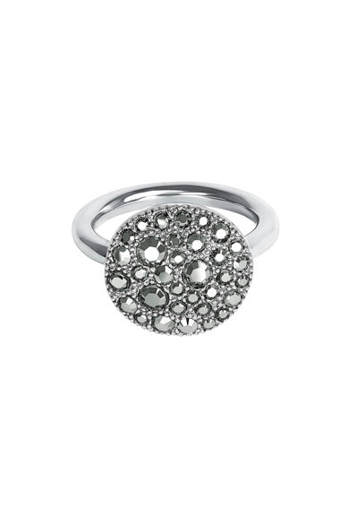 Adore by Swarovski® Group Пръстен с родиево покритие и кристали Swarovski® Жени