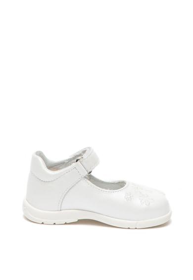 Primigi Обувки Mary Jane с велкро Момичета