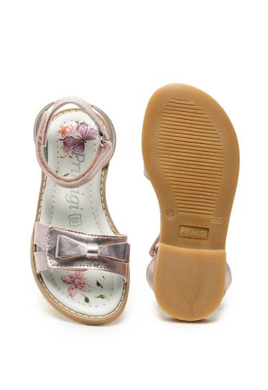 Primigi Sandale de piele Fete