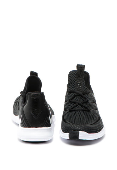 Nike Pantofi pentru antrenament Free Tr Ultra Barbati