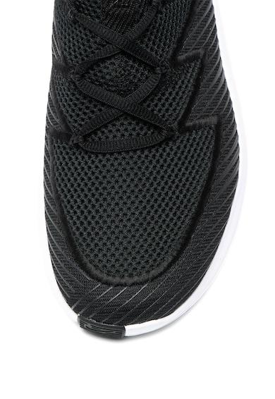 Nike Free Tr Ultra edzőcipő férfi