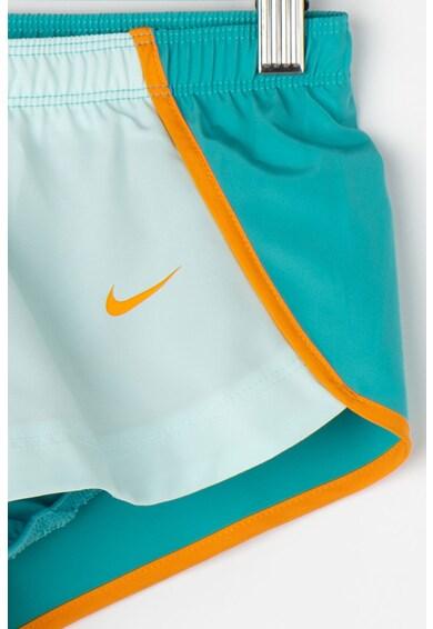 Nike Rövidnadrág futáshoz DriFit technológiával Lány