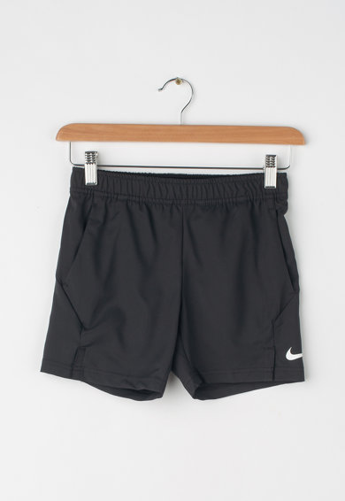 Nike Teniszrövidnadrág DriFit technológiával Fiú