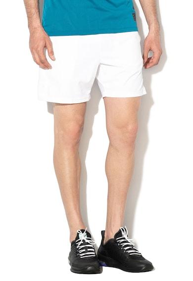 Nike Къс панталон за тенис с Dry Fit Мъже