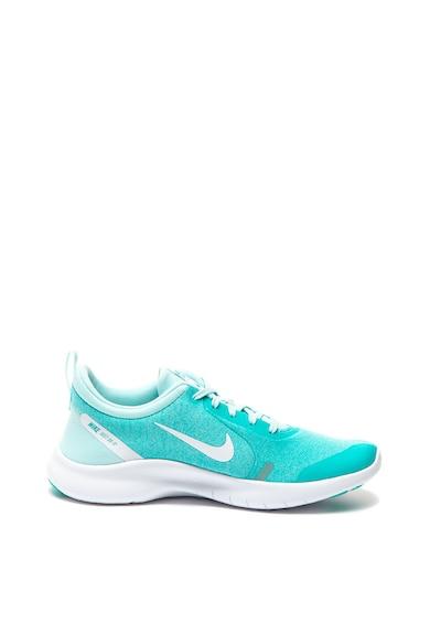 Nike Flex Experience futócipő női