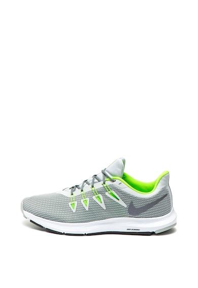 Nike Nike Quest sneaker futáshoz férfi