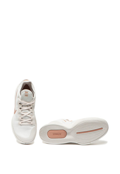 Nike Air Max Wildcard teniszcipő női