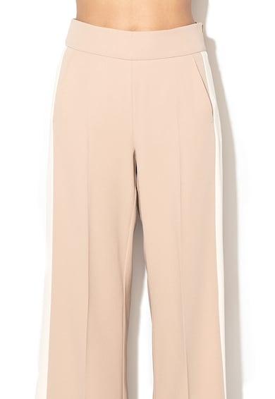 Marella Pantaloni cu croiala ampla Harem Femei