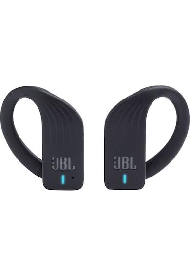 JBL Casti sport In-Ear  Endurance PEAK, True Wireless, Waterproof, Bluetooth Wireless, Touch control, PowerHook, TwistLock, Hands-free, 24h Playback Femei