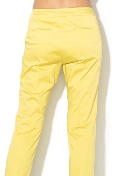 Max&Co Pantaloni conici Cercato Femei
