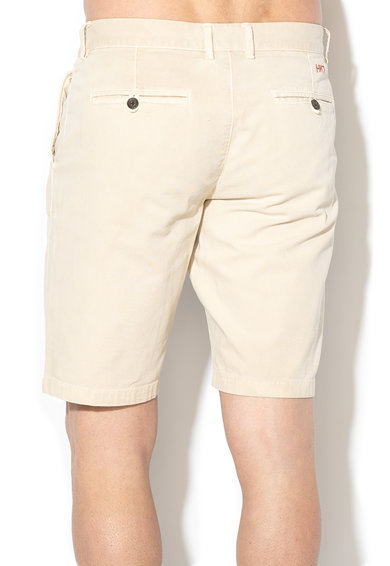 Hackett London Bermude chino Barbati