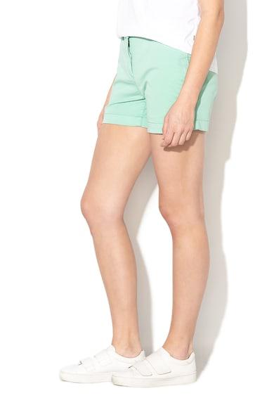 Napapijri Norwood chino rövidnadrág női