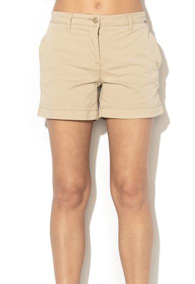 Napapijri Pantaloni scurti Norwood Femei
