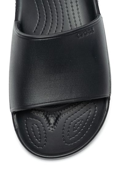 Crocs Classic II papucs férfi