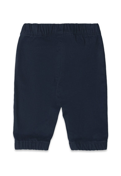 Esprit Pantaloni cu banda elastica in talie Baieti