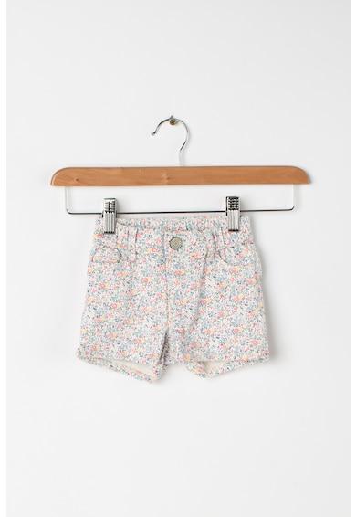 GAP Къс панталон Момичета