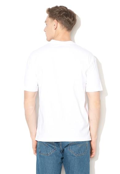 GAP Тениска с лого 3 Мъже