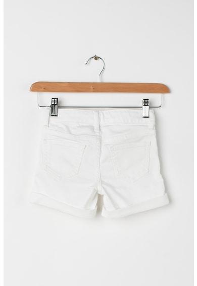 GAP Pantaloni scurti regular fit de denim Fete