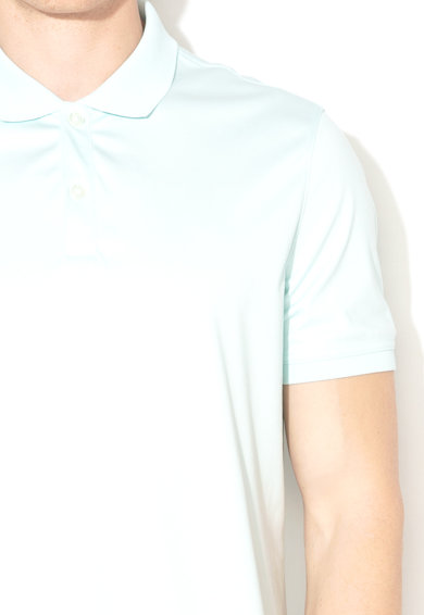 Banana Republic Tricou polo regular fit Barbati