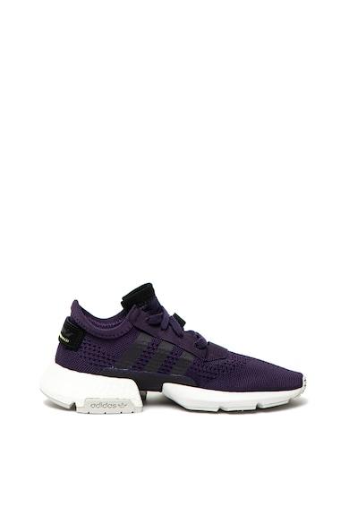 Adidas ORIGINALS Спортни обувки POD S3.1 Жени