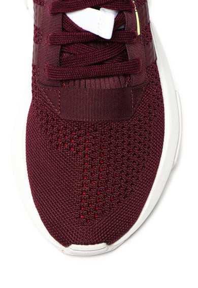 Adidas ORIGINALS Pantofi sport slip-on POD S-3.1 Femei