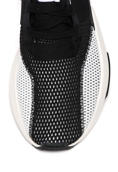 Adidas ORIGINALS Pantofi sport din neopren si plasa POD-S3.1 Barbati