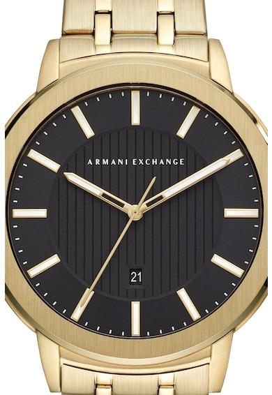 ARMANI EXCHANGE Часовник и гривна Мъже