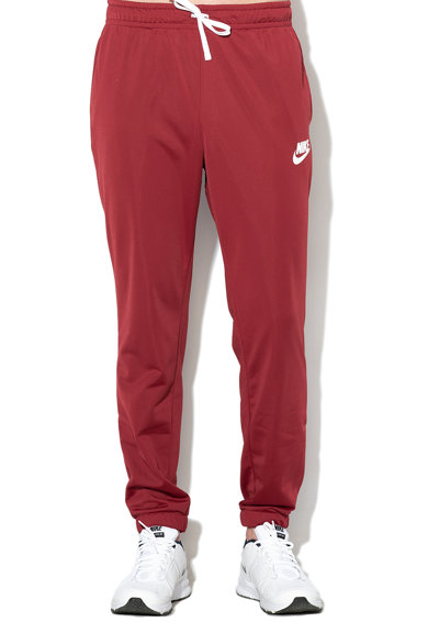 Nike Trening cu aplicatie logo Basic Barbati