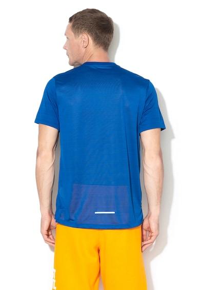 Nike Тениска за бягане Miller с Dry Fit Мъже
