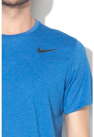 Nike Спортна тениска с Dri-Fit Мъже