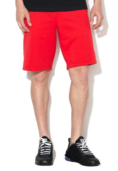 Nike Megkötős bermuda szabadidőnadrág férfi