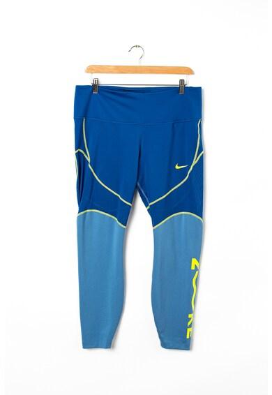Nike Colanti plus size realizati cu Dri-Fit, pentru antrenament Femei