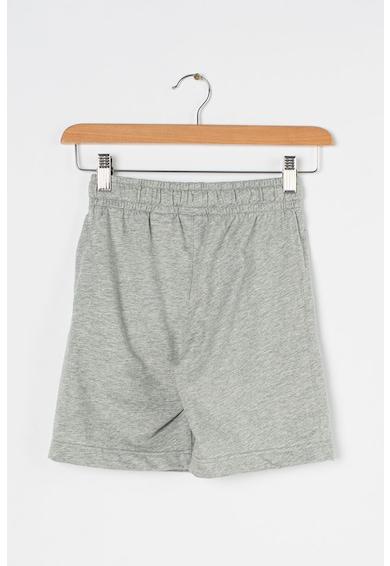 Nike Спортни бермуди с връзка Момчета