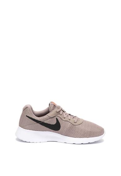 Nike Мрежести спортни обувки Tanjun Мъже
