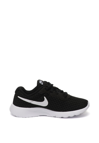 Nike Pantofi sport usori, de plasa Tanjun Baieti