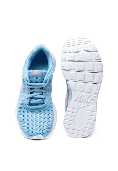 Nike Мрежести спортни обувки Tanjun Момичета