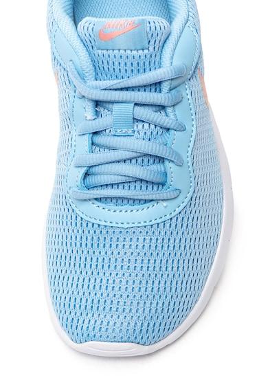 Nike Pantofi sport de plasa Tanjun Fete