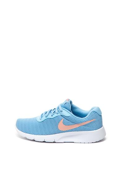 Nike Tanjun hálós sneaker Lány