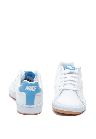Nike Court Royale bőr és műbőr sneaker Fiú