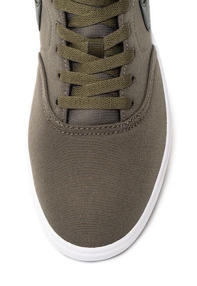 Nike SB Check Solar logós cipő női