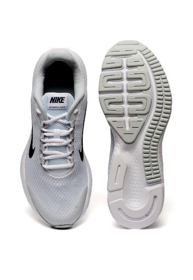 Nike Обувки за бягане Runallday Мъже