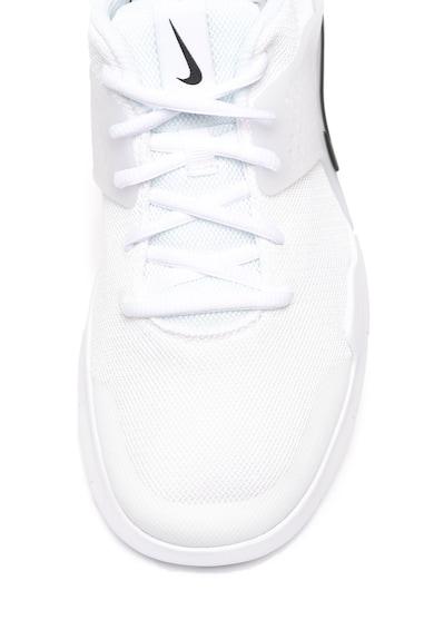 Nike Pantofi sport de plasa Arrowz Barbati
