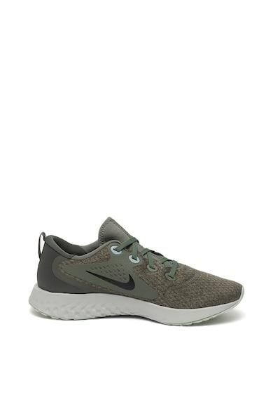 Nike Обувки за бягане Legend React Мъже