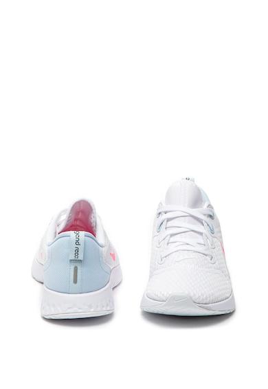 Nike Спортни обувки Legend React за бягане Жени