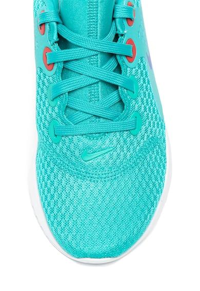 Nike Legend React hálós futócipő női